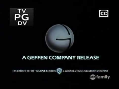 geffen pictures 1988 with tvpgdv bug youtube