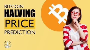 Bitcoin Halving Price Predictions? Ethereum to $400?   Token Metrics AMA