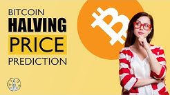 Bitcoin Halving Price Predictions? Ethereum to $400? | Token Metrics AMA
