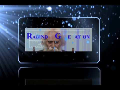 Ay Tobe Sohochori Electronic Dance  EDM- Rabindra Generation