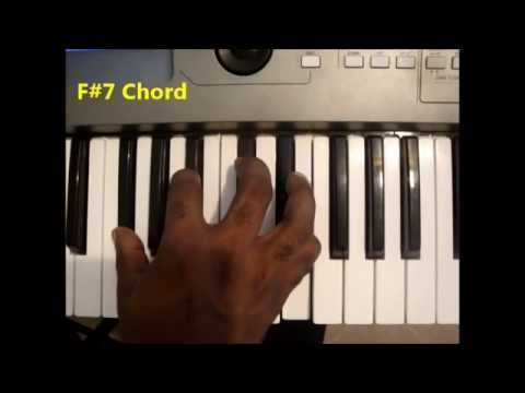 how to get sharps virtul piano