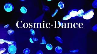 【初音ミク】Cosmic-Dance【オリジナル曲】