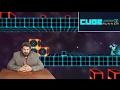 Game Rating Review | Cube Runner