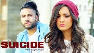 Download Hindi Video Songs - New Punjabi Song 2016