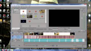 Основы монтажа в Sony Vegas Pro 13(Скачать Sony Vegas Pro 13: http://tor-unblock.org/torrent/318342/sony-vegas-pro-13.0-build-444-x64-2015-pc-repack-by-kpojiuk ..., 2015-07-13T19:29:06.000Z)