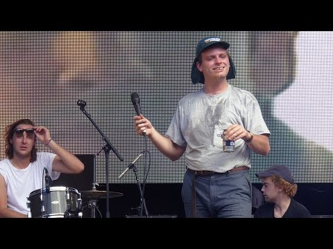 Mac DeMarco - No Other Heart [Live at Falls Festival, Byron Bay, NSW - 02-01-2016] mp3