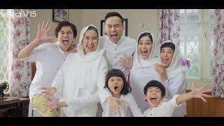 iklan VIVO V15 - Bersama Rayakan Kemenangan (2019)