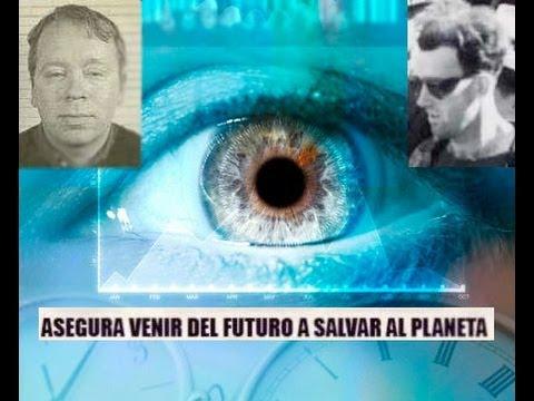 """Los Cafres - Sólo un pensamiento (DVD """"25 Años de música"""") de YouTube · Duración:  4 minutos 31 segundos"""