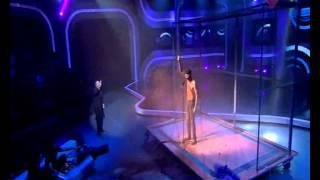 الحلقة 2 - Killer Karaoke - الهوا سلطان