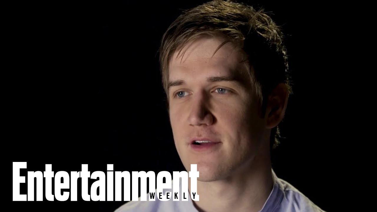 Bo Burnham Originally Thought No One Would Ever Take 'Eighth Grade' Seriously