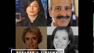 Congresso NVSaúde | Lisboa2020