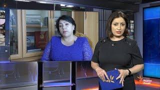 Ахбори Тоҷикистон ва ҷаҳон (23.05.2018)اخبار تاجیکستان .(HD)