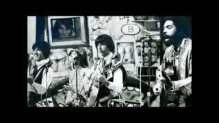 Música e Trabalho: Domingo no Parque (Gilberto Gil e Os Mutantes)