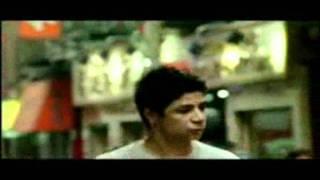 No encontraras quien te ame igual (Offcial Video) - Los Gigantes Del Vallenato