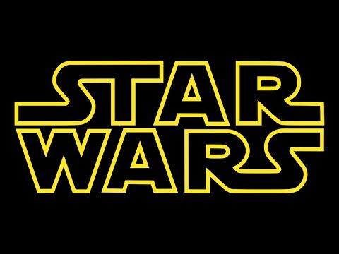 Kladdaugh Analyzes a Star Wars Listicle