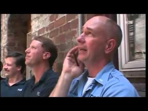 9_11 Die letzten Stunden im World Trade Center