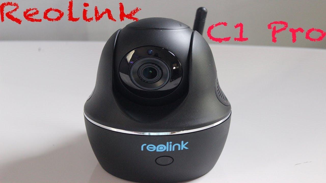 Elderly Security Cameras for Senior Monitoring & Safety