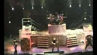 Nickelback Full Concert ( Toronto )