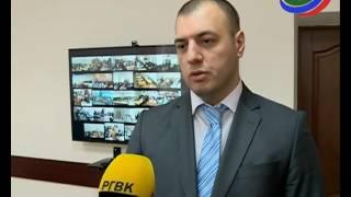 В Дагестанском институте развития образования прошел 2-й онлайн-урок