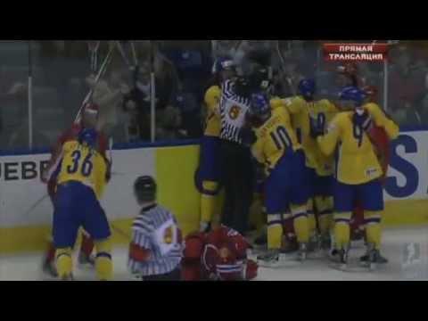 Девушка Игоря Акинфеева - Валерия Якунчикова
