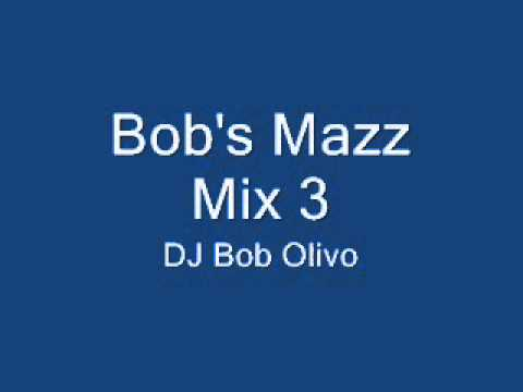 Bob's Mazz Mix 3.wmv
