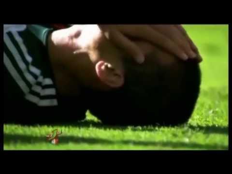 El color y cronica Mexico vs Holanda en el mundial brasil 2014