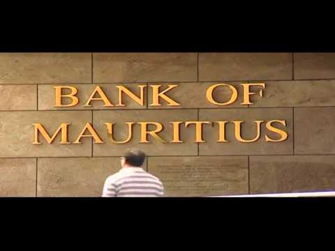 Mauritius's Finance Minister on economic progress, plans for a maritime hub & fighting corruption