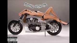 Baixar Dave the Cracker(whiteboy) - Riding WIth Me (Prod. Jordan beats)(short vers.)