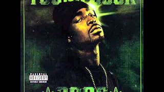 Young Buck - Guns Go Bang (only young buck)