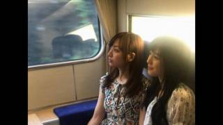 BSNラジオ「酒井泰彦のミュージックアワー」ラジオゲスト出演.