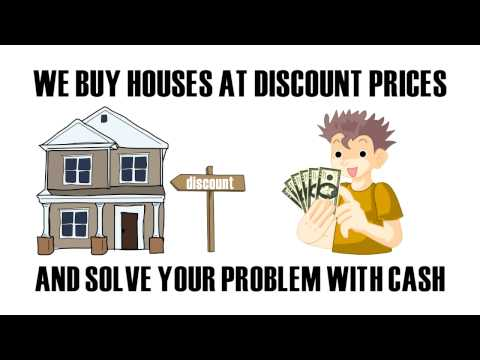 New Jersey Real Estate Investments Properties-- Wholesale Properties