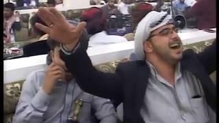 حمود السمه جلسه في قمة الرووعه والطرب جديد في عرس عبدالله احمد المنكلي