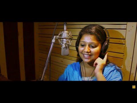 Unnai Partha Naal | Nenjile Pattampuchi  | Movie Song Making Video