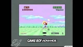 Sega Arcade Gallery Game Boy Gameplay