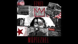 Ezhel  - Nefret (Offical Audio)