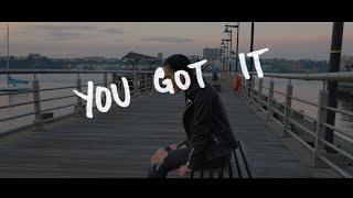you-got-it-tatiana-manaois-music