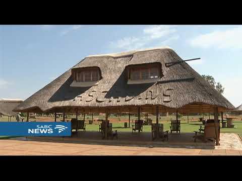N West hosts Tourism's Enterprise Development Awareness campaign