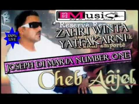 zahri winta yetfakarni mp3