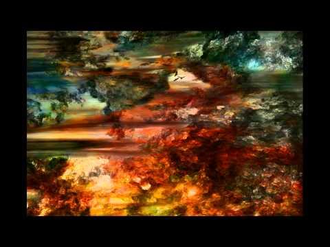 Heavenly Music Corporation : In A Garden Of Eden