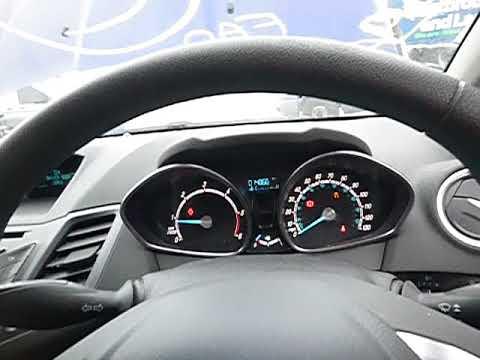 Автошторки Chiko, установка на Ford Focus 3 на переднее боковое .