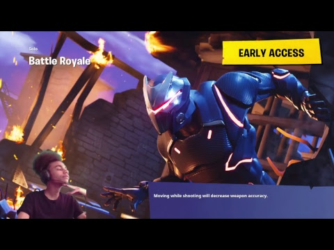 best-duo-player-on-fortnite-fastest-builder-on-console-1300-duo-wins