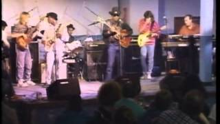 Buddy Guy feat... Otis Rush - Happy 77th Birthday!