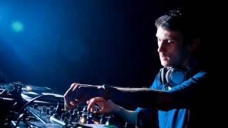 John 00 Fleming - Rasa Lila (Anton Chernikov remix)