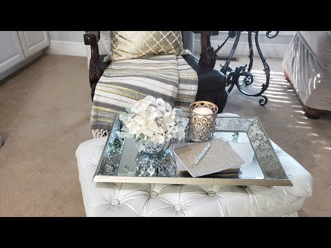 a-to-z-home-decor-collaboration-w/shenell/the-letter-h
