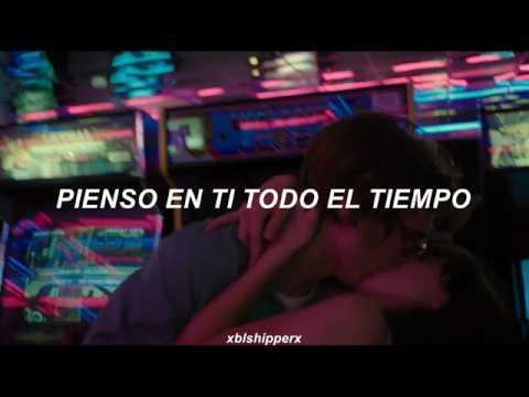 Big Time Rush - Paralyzed | Español