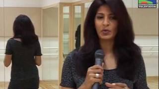 High Life Dubai - Episode 38 thumbnail
