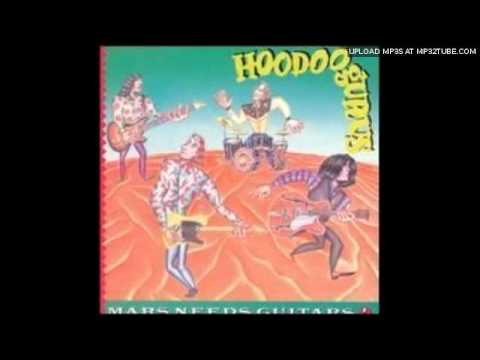 Hoodoo Gurus - Like Wow -- Wipeout!