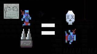 YouTube Gameplay