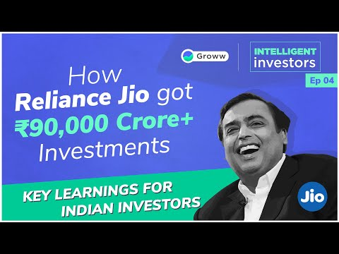 Reliance Jio News: