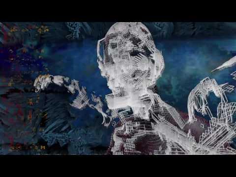 lonDada Dada Festival Cabaret Voltaire Sting  | Dadaism Datamosh Glitch Video Art Animation
